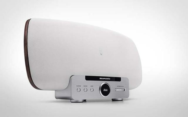 marantz-consolette-wireless-speaker-dock-2-FSMdotCOM