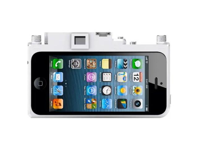 gizmon-ica-iPhone-5-3-FSMdotCOM