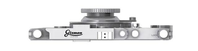 gizmon-ica-iPhone-5-4-FSMdotCOM