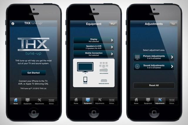 thx-tune-up-iOS-FSMdotCOM