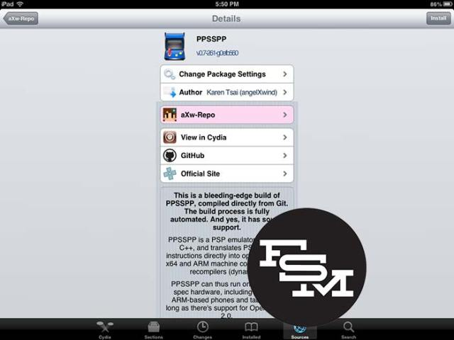 PPSSPP-PSP-emulator-ported-to-iOS-2-FSMdotCOM