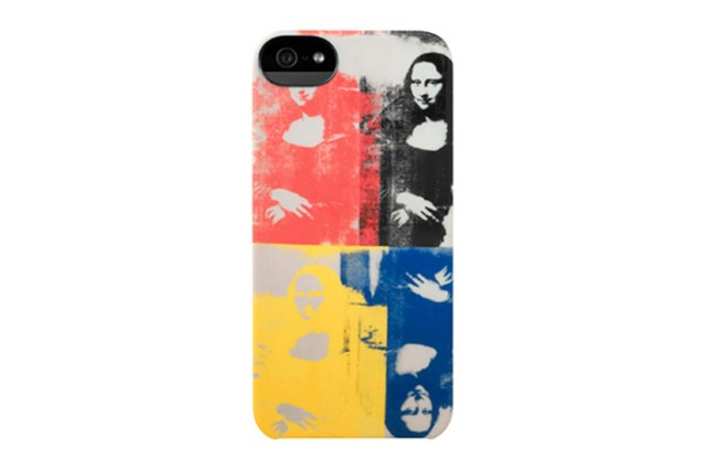 incase-for-andy-warhol-collection-for-iphone-5-09-FSMdotCOM