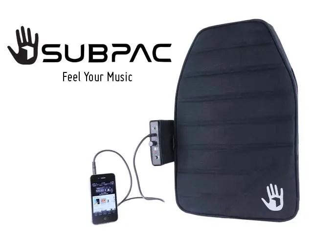 subpac-feel-the-music-FSMdotCOM
