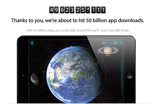 apple-homepage-50-billion-app-downloads-FSMdotCOM