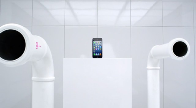 iphone-5-t-mobile-ad-FSMdotCOM