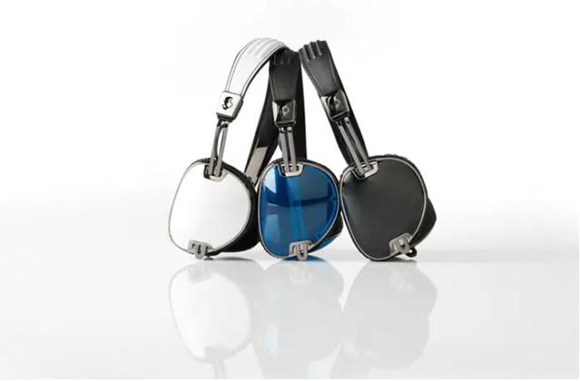 skullcandy-aviator-on-ear-headphones-3-FSMdotCOM