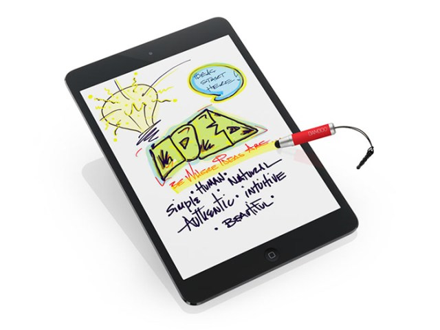 wacom-bamboo-iPhone-iPad-mini-stylus-3-FSMdotCOM