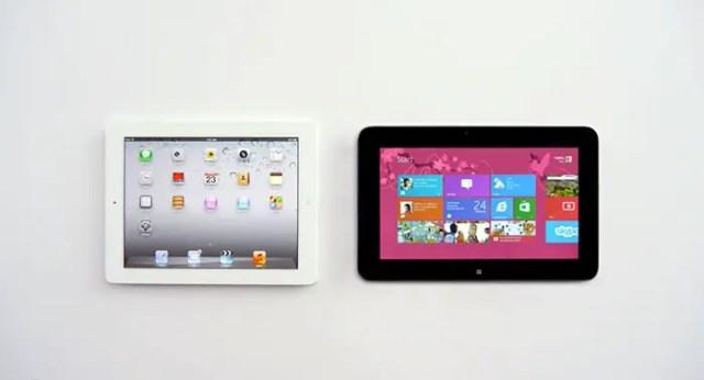 ipad-vs-dell-tablet-FSMdotCOM