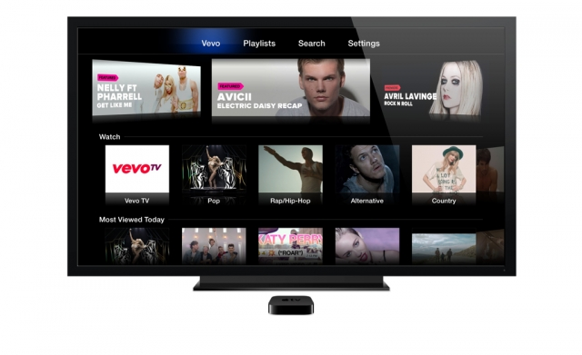 apple-tv-FSMdotCOM