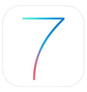 iOS-7-Compatibility-Chart-FSMdotCOM