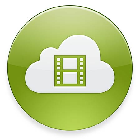4k-video-downloader-FSMdotCOM