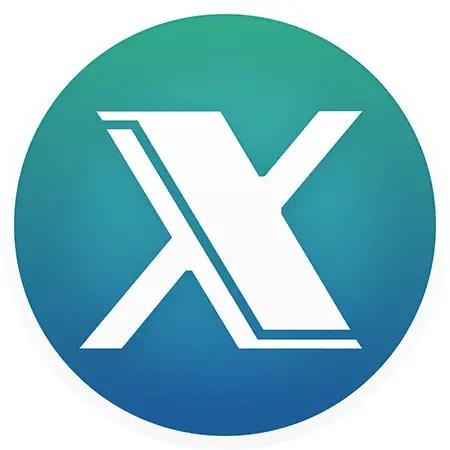 onyx-os-x-mavericks-FSMdotCOM