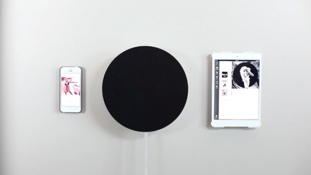 pa1-wall-speaker-iphone-ipad-FSMdotCOM
