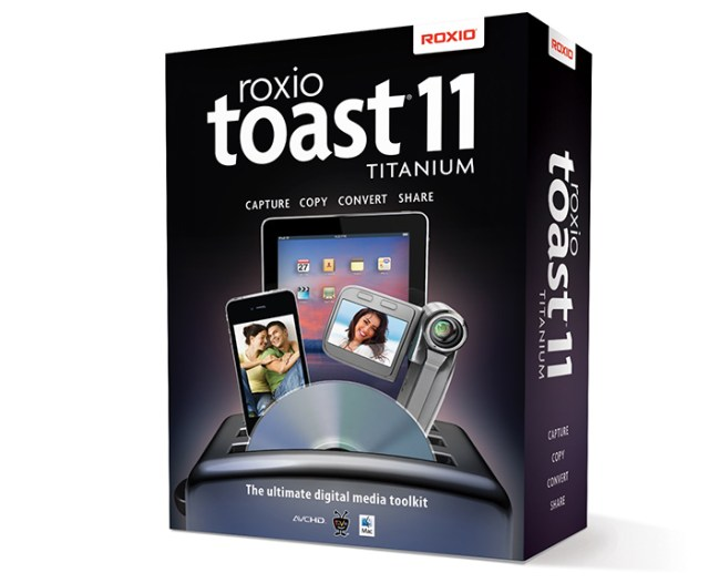 roxio-toast-11-titanium-FSMdotCOM