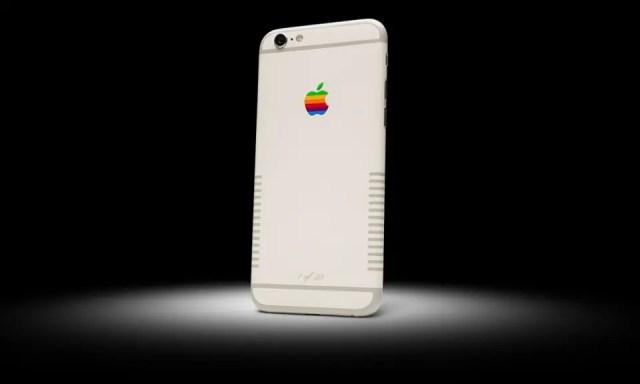 iphone-6-retro-colorware-2-FSMdotCOM