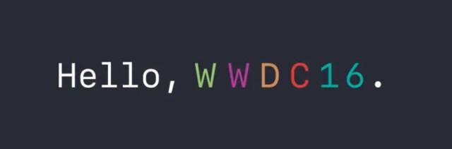 WWDC-2016-FSMdotCOM
