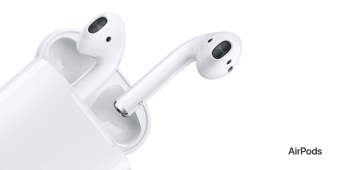 apple-wireless-airpods-slider-FSMdotCOM