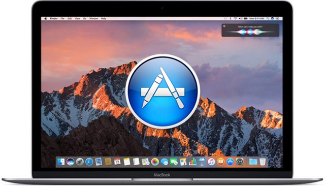 how-to-force-quit-an-app-on-mac-0-FSMdotCOM