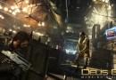 Deus Ex Mankind Divided Errors, Crashes and Fixes
