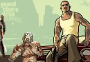 Best Low End PC Games of All Time