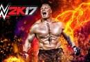 WWE 2K17 Basic Controls Guide