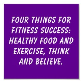 25+ Smart Collection Of Health Quotes