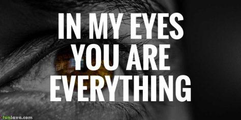 in-my-eyes