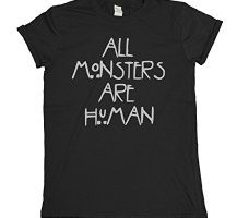 horror shirts, funny horror shirts, scary shirts