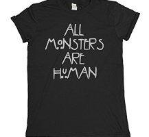 horror shirts, funny horror shirts, scary shirts