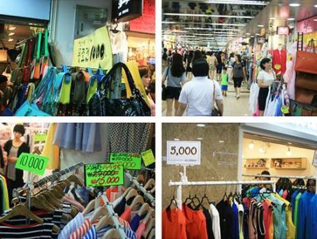 korea_shopping_1
