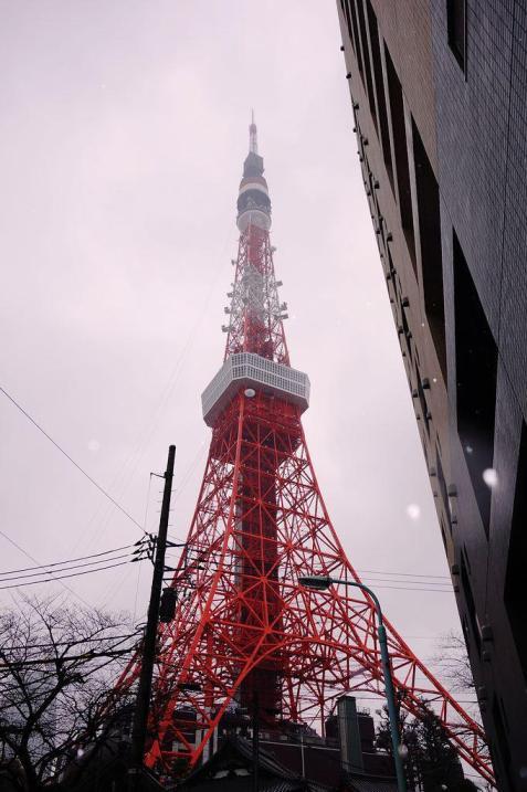 TokyoTower_20141120_01