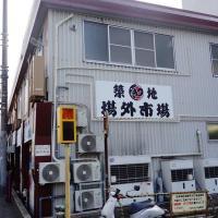 japan_1225_10