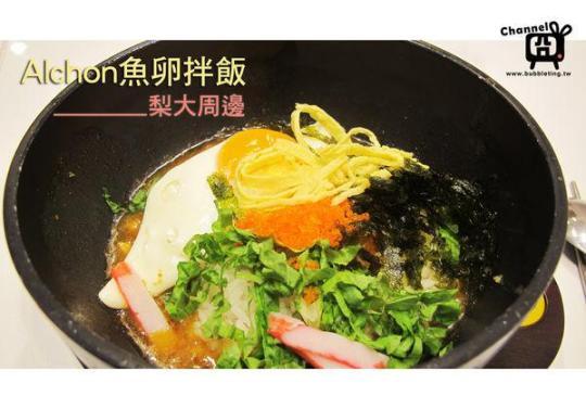 korea_food_20141212_01