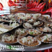 korea_trip_20141218_09