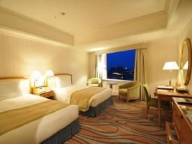 Tyoko_Hotel_03