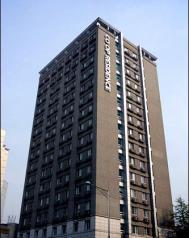 korea_hotel_10