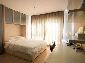 korea_hotel_25