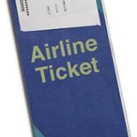 airline-tickets-cheap2