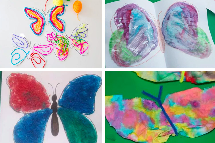 printable-butterfly-crafts