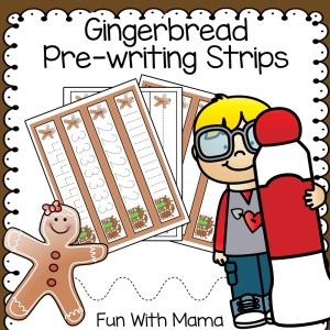 gingerbread-prewriting-strips-cover
