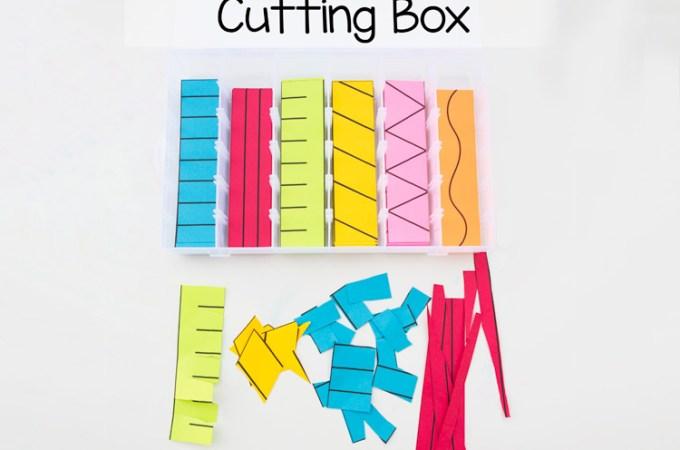 preschool-cutting-box-printable