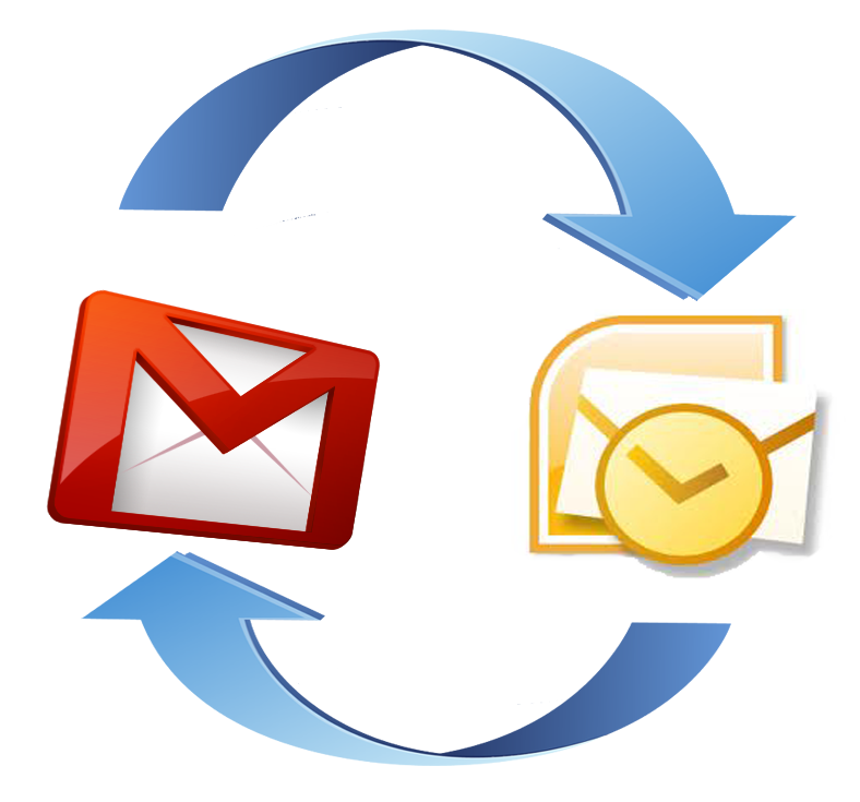 Outlook mail recovery password
