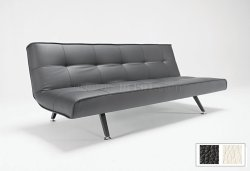Small Of Modern Sofa Bed