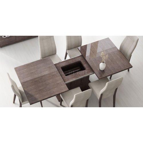 Medium Crop Of Modern Dining Room Chairs