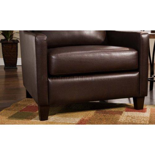 Medium Crop Of Modern Accent Chairs
