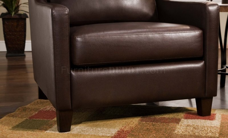 Large Of Modern Accent Chairs