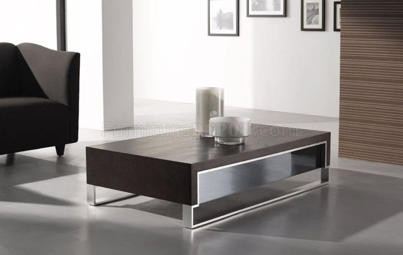 Large Of Contemporary Coffee Table