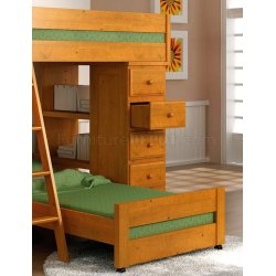 Small Crop Of Kids Beds With Storage