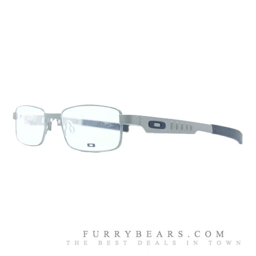 OAKLEY MORTAR LIGHT