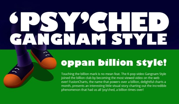 Psy-Gangnam-style-Infographic